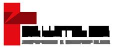 Bauatelier AG Logo